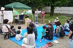 tsukimi01.jpg