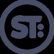 ST_Logo_RVB_Symbole_pos.png