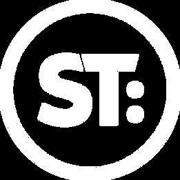 ST_Logo_RVB_Symbole_neg.png