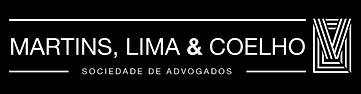 Martins Lima e Coelho