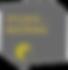 logo-STUDIO-NEERING-def.png