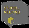 logo STUDIO NEERING.png