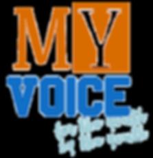 mvc-logo.png