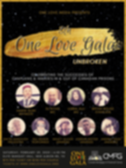 8th One Love Gala(2).png
