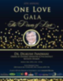 One Love Gala 2018_Panjwani.png
