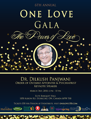 One Love Gala 2018_Panjwani.png