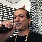 Mehboob Shaikh