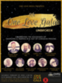 8th One Love Gala(5).png