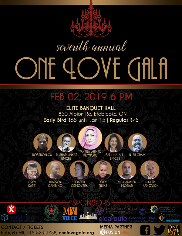 7th One Love Gala Poster_v4.png