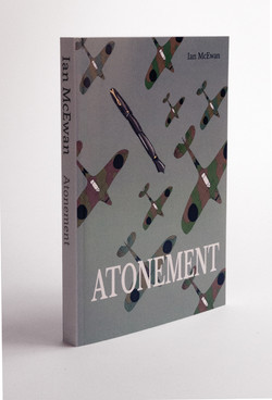for web atonement