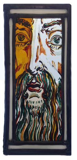 beard-saint_670