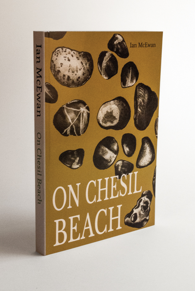 for web chesil