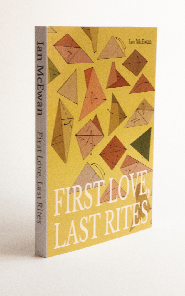 for web first love