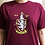 Thumbnail: Uncle Frank Gryffindor T-Shirt