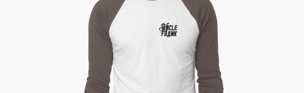 baseball-¾-sleeve-t-shirt.