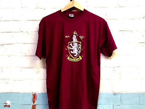 Uncle Frank Gryffindor T-Shirt