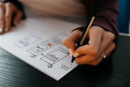 The most important user you forget about when designing personas