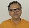 Professor Chakravarthy