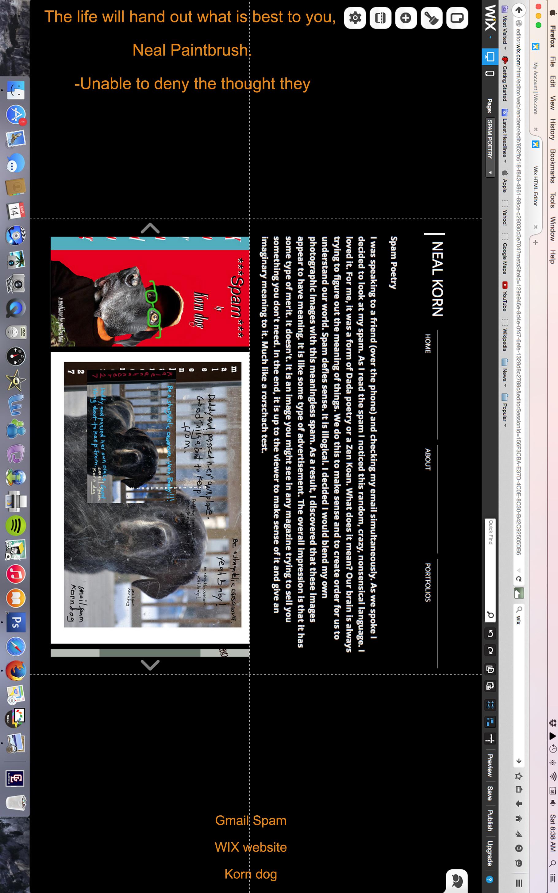 spam dog screen shot.jpg