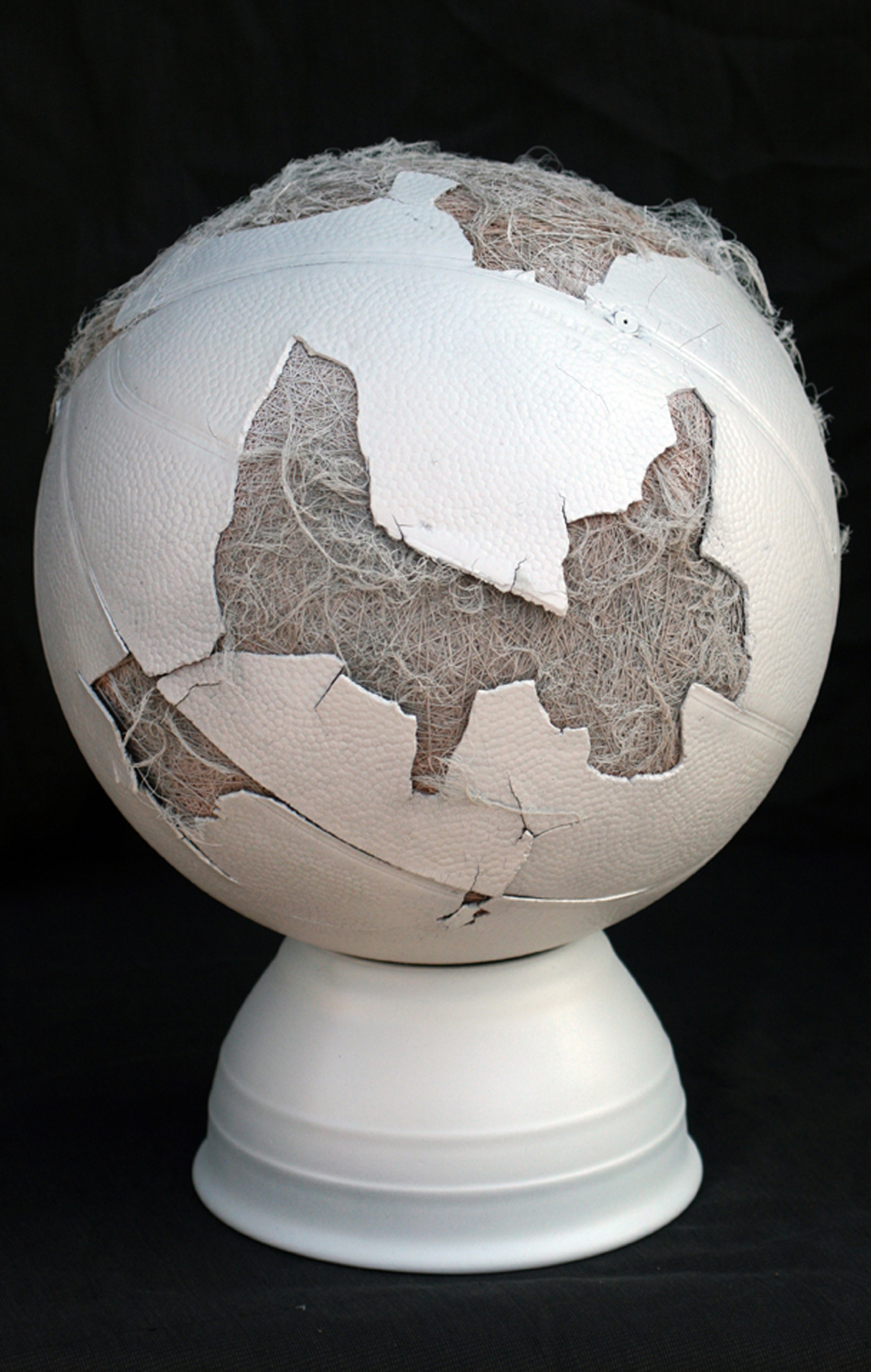 Globe of Destruction