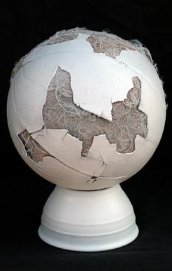 Globe of Destruction