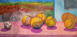 The Van Gogh family