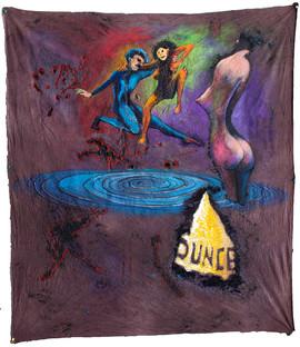 The Gauguin Dance.jpg
