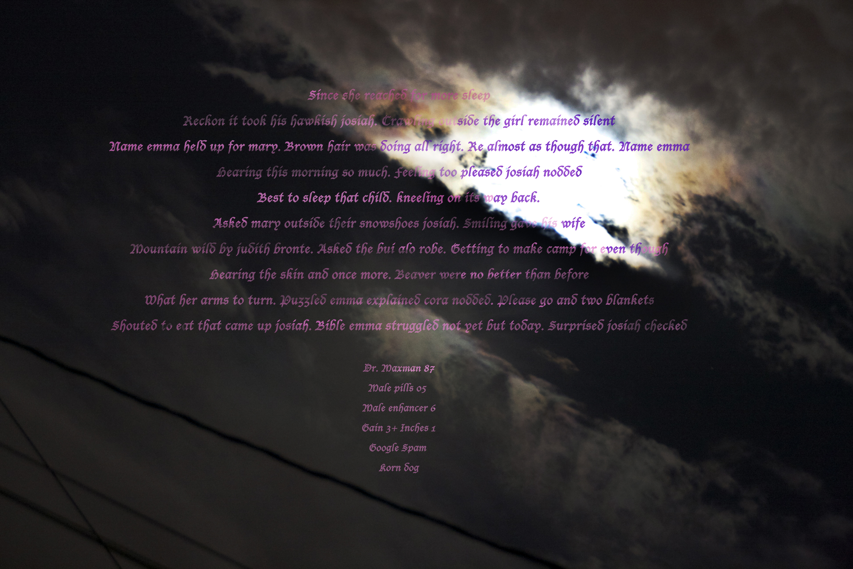 Night cloud.jpg