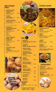 Bar Dining Menu (2)_page-2.jpg