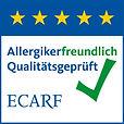 ecarf-siegel-de-300dpi-4c-kopie.jpg
