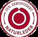 naturleder-ivn-zertifiziert_edited.png