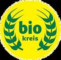 BK_Logo_Juni_2011_4c_edited.png