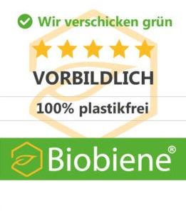 BioBieneSiegel.jpg
