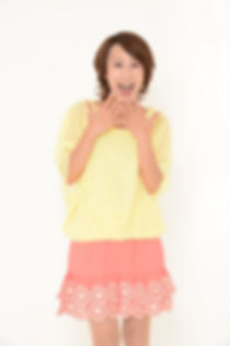 RUUさん.jpg