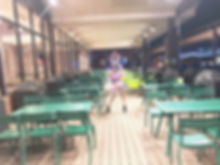 アイドルエリア_01.jpg