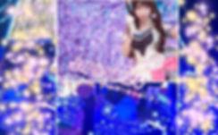 MI_SUZU fromおつまみゅーず!.jpg
