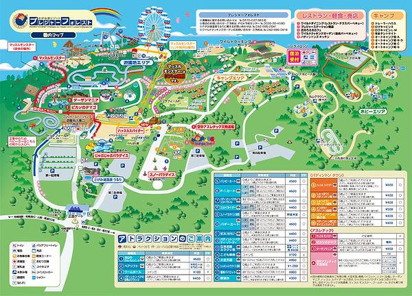 spf_map34a.jpg