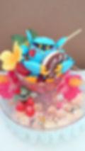 プラモデル01.jpg