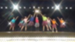 アイマスダンス会.jpg