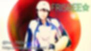 FRISBEE☆.jpg
