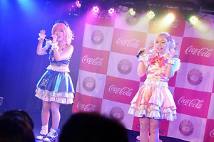 いちごパフェ_02.jpg