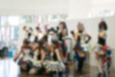 01-03_秋の陣.jpg