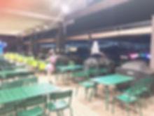 アイドルエリア_02.jpg