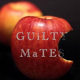 GUiLTY MaTES(上溝).jpg