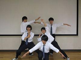 田名高校.jpg