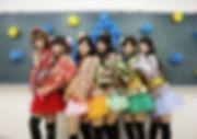 ♪'s~メロディーズ~.jpg