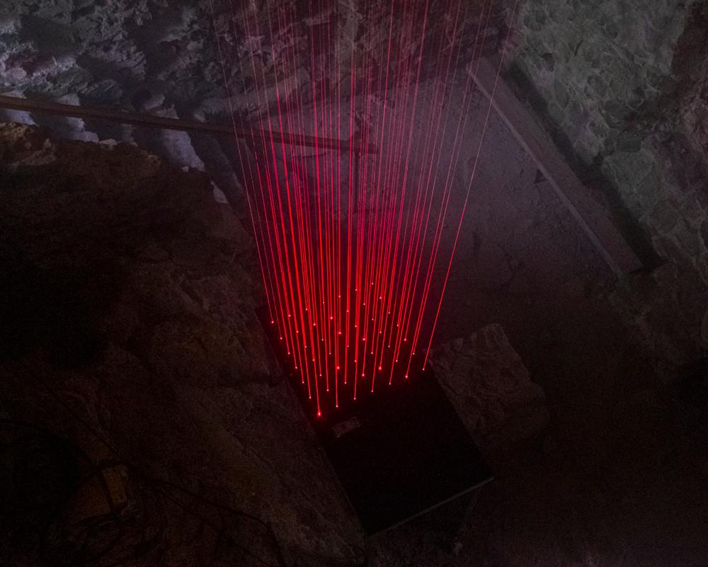 Laser installation-2.jpg