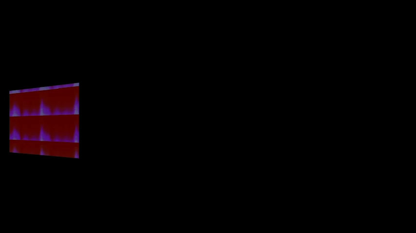 PART 2_3.mp4