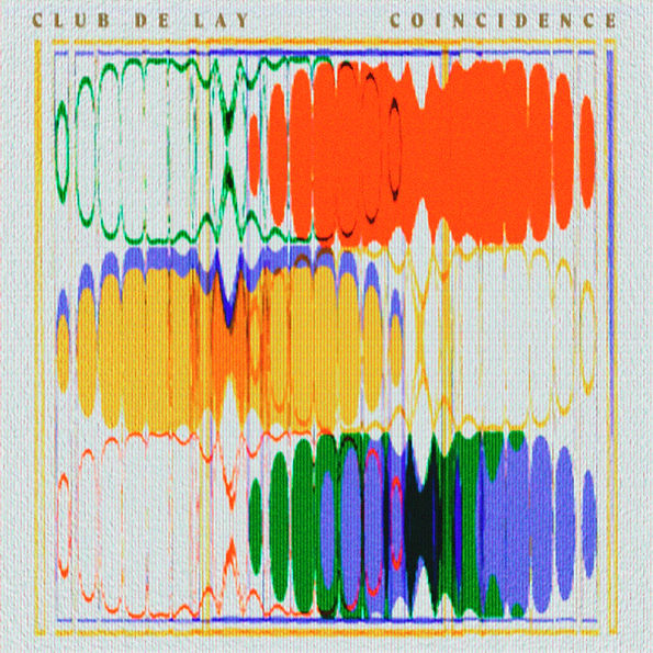 CLUB DE LAY COINCIDENCE FINAL RGB.jpg