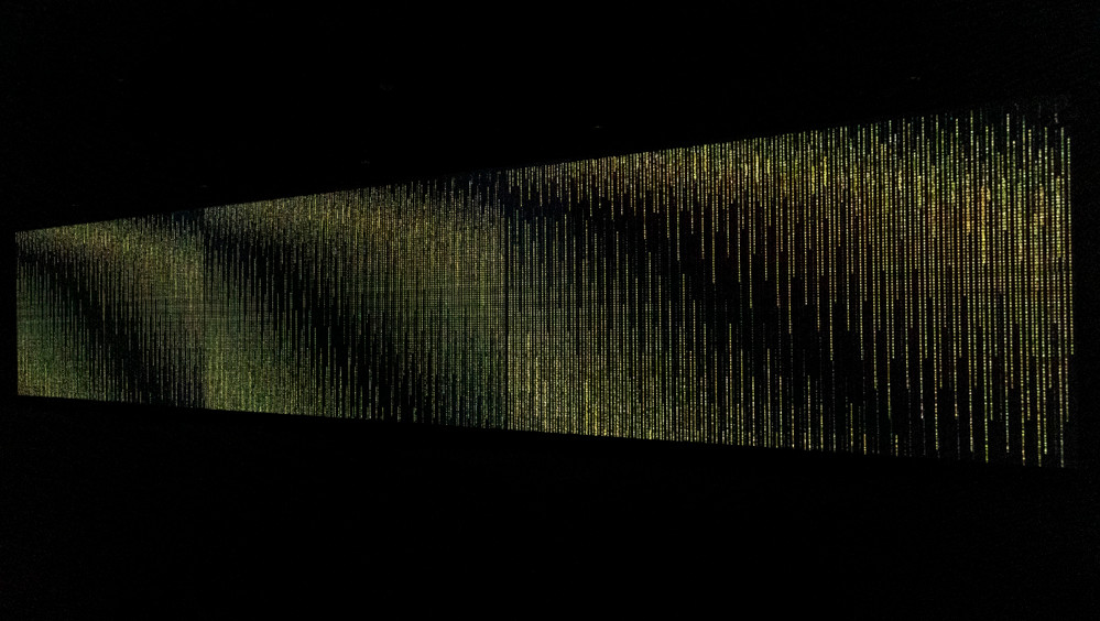 Collisions-2.jpg